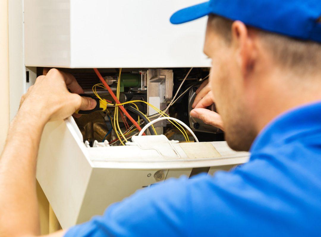 elektricar-bojler-hitne-intervencije