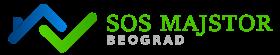 SOS Majstor Beograd